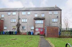 Maisonette For Sale  Denny Falkirk FK6