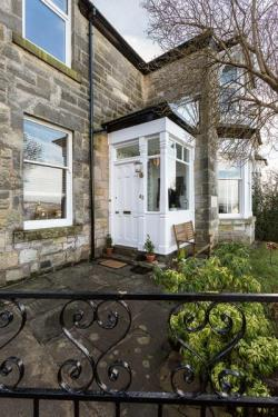 Flat For Sale  Newport-on-Tay Fife DD6