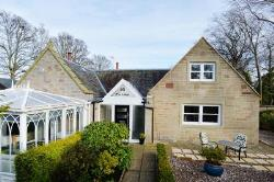 Detached House For Sale  Edinburgh Midlothian EH11