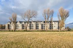 Flat For Sale  Carnoustie Angus DD7