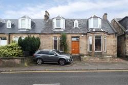 Semi Detached House For Sale  Falkirk Falkirk FK1