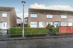 End Terrace House For Sale  Edinburgh Midlothian EH4