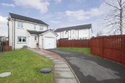 Detached House For Sale  Clackmannanshire Clackmannanshire FK10