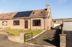 Semi Detached House For Sale  Angus Angus DD11