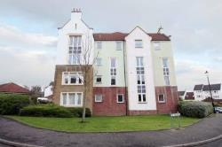 Flat For Sale  Dalgety Bay Fife KY11