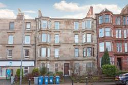 Flat For Sale  Glasgow Glasgow City G42