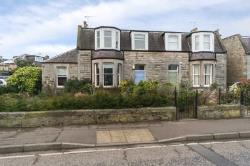 Semi Detached House For Sale  Edinburgh Midlothian EH16