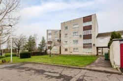 Flat For Sale  East Kilbride Lanarkshire G75