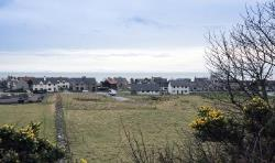Land For Sale  Helmsdale Highland KW8