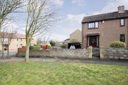 Semi Detached House For Sale  Fife Fife KY7