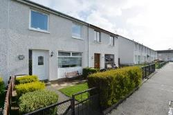 Terraced House For Sale  Danderhall Midlothian EH22