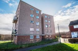 Maisonette For Sale  Edinburgh Midlothian EH17