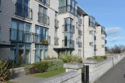 Flat For Sale  Edinburgh Midlothian EH5