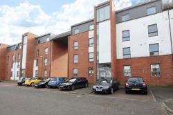 Flat For Sale  Edinburgh Midlothian EH4