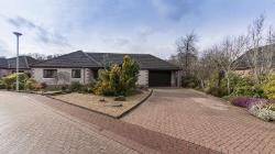 Other For Sale  Beauly Highland IV4