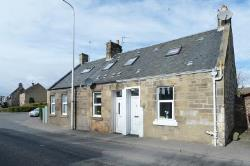 Other For Sale  Midlothian Midlothian EH20
