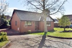 Other For Sale  Bonnyrigg Midlothian EH19