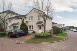 End Terrace House For Sale  Edinburgh Midlothian EH11