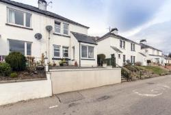 Semi Detached House For Sale  Ross-shire Highland IV9
