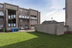 Maisonette For Sale  Inverness Highland IV3