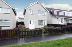 Detached House For Sale  Edinburgh Midlothian EH30
