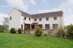 Detached House For Sale  East Kilbride Lanarkshire G75