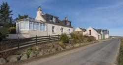 Detached House For Sale  Turriff Aberdeenshire AB53