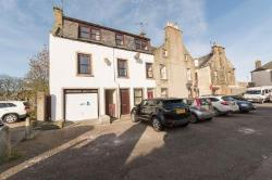 Maisonette For Sale  Banff Aberdeenshire AB45