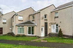 Other For Sale  Tranent East Lothian EH33