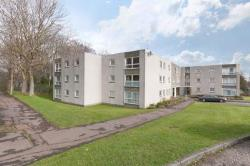 Flat For Sale  Edinburgh Midlothian EH17