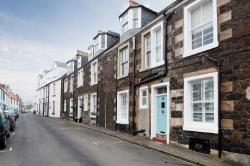Maisonette For Sale  Leven Fife KY8