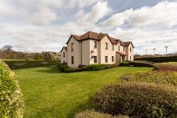 Flat For Sale  Broughty Ferry Angus DD5
