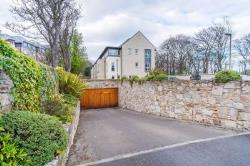 End Terrace House For Sale  Edinburgh Midlothian EH6