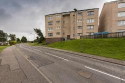 Flat For Sale  Fort William Highland PH33