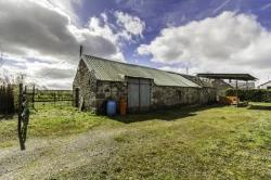 Other For Sale  Perth Perth and Kinross PH7