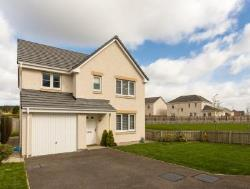 Detached House For Sale  Perth Perth and Kinross PH14