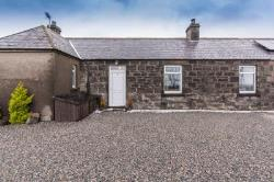 Other For Sale  Elgin Moray IV30
