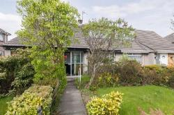 Semi Detached House For Sale  Edinburgh Midlothian EH14