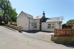 Detached House For Sale  Edinburgh Midlothian EH14