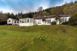 Other For Sale  Invermoriston Highland IV63
