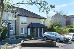 Flat For Sale  West Lothian West Lothian EH53