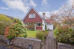 Detached House For Sale  East Kilbride Lanarkshire G74