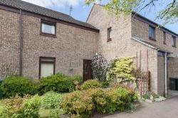 Terraced House For Sale  Edinburgh Midlothian EH16