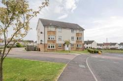 Flat For Sale  Saltcoats Ayrshire KA21
