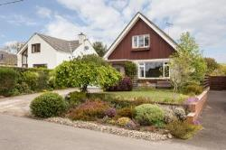 Detached House For Sale  Perth Perth and Kinross PH1