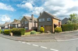 Detached House For Sale  Currie Midlothian EH14