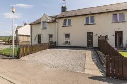 Terraced House For Sale  Beauly Highland IV4