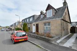 End Terrace House For Sale  Falkirk Falkirk FK2