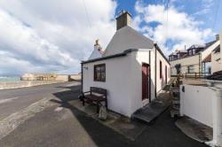 Other For Sale  Buckie Moray AB56