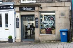 Commercial - Hotels/Catering For Sale  Edinburgh Midlothian EH1